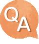 q_icon_02