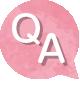 q_icon_07