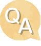 q_icon_08