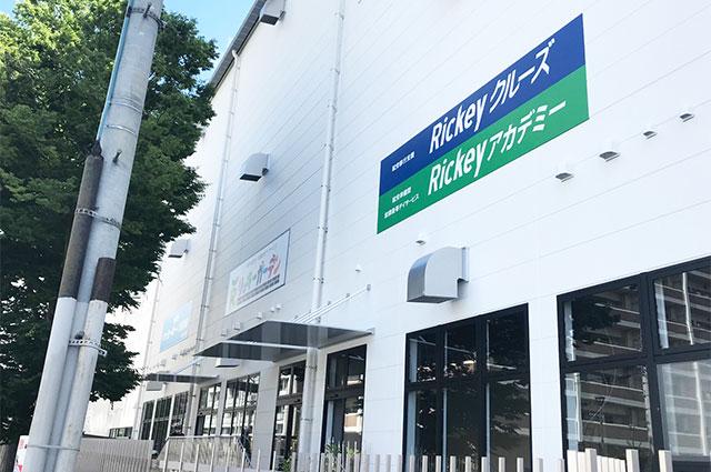 company_img_02